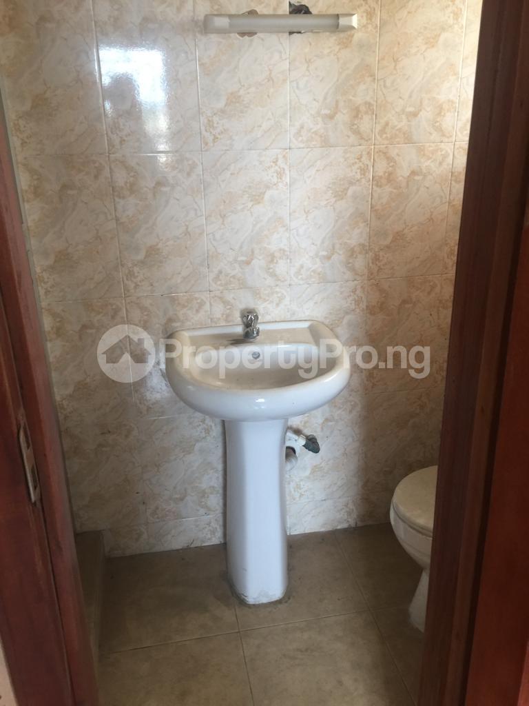 2 bedroom Flat / Apartment for sale Awoyaya Ajah Lagos - 8