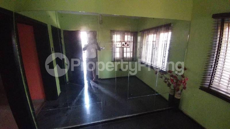 5 bedroom Detached Duplex House for rent Magodo phase 1  Magodo Isheri Ojodu Lagos - 4