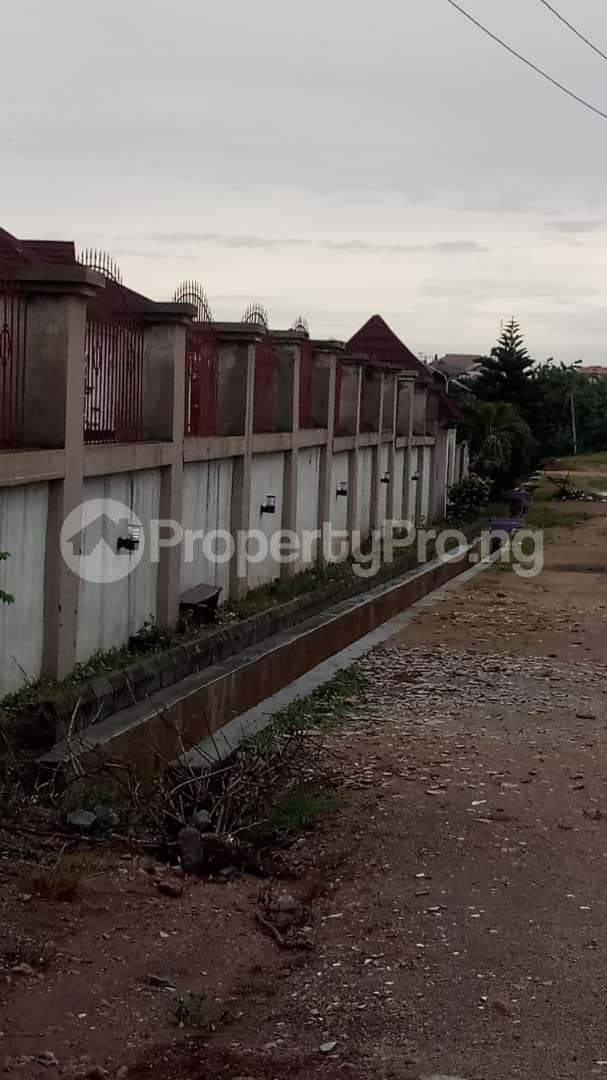 Shared Apartment Flat / Apartment for sale osogbo GRA  Osogbo Osun - 13
