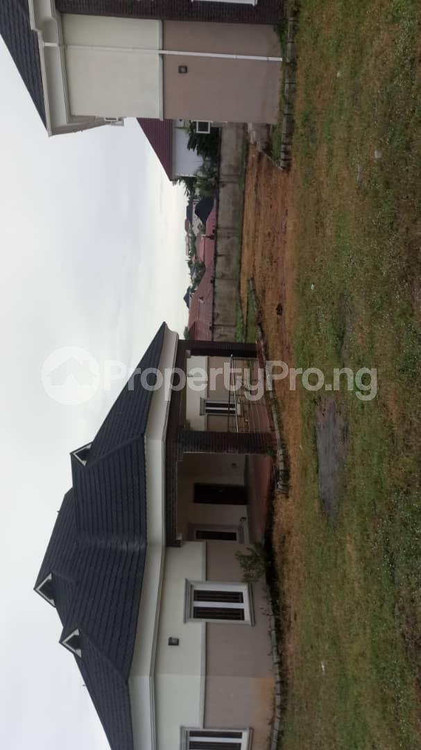 Shared Apartment Flat / Apartment for sale osogbo GRA  Osogbo Osun - 15