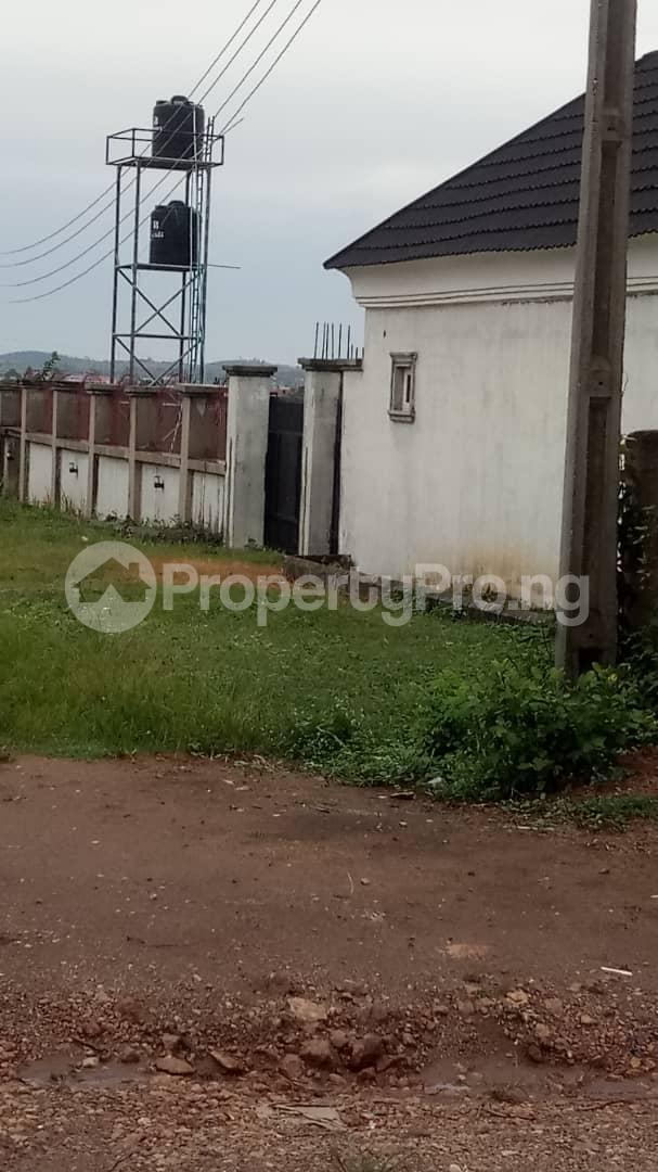 Shared Apartment Flat / Apartment for sale osogbo GRA  Osogbo Osun - 11
