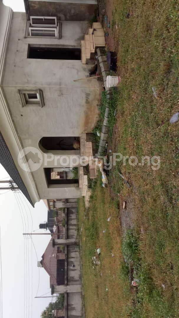 Shared Apartment Flat / Apartment for sale osogbo GRA  Osogbo Osun - 5
