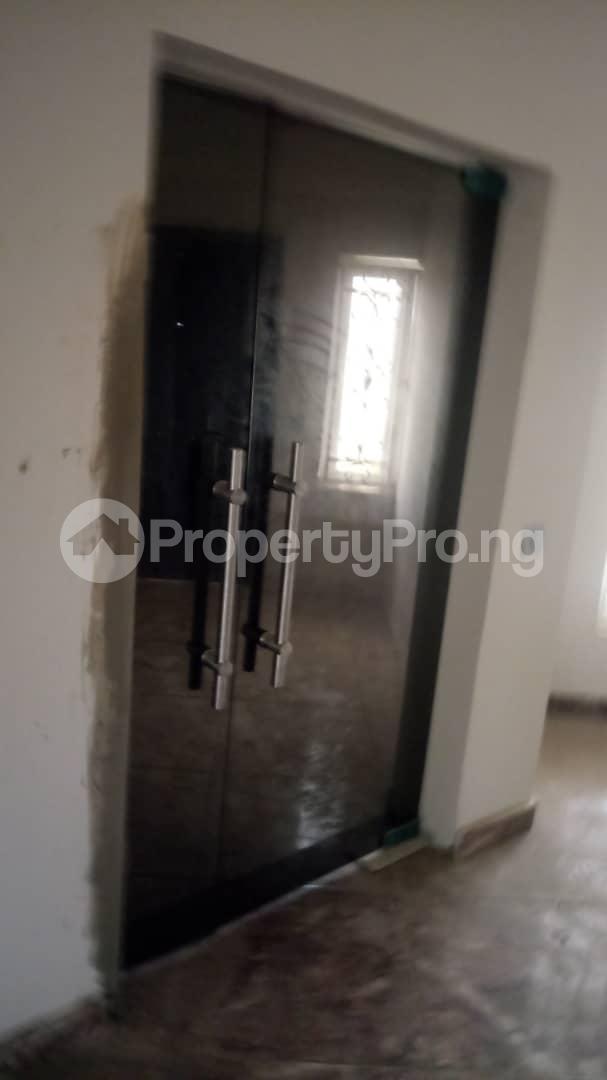 Shared Apartment Flat / Apartment for sale osogbo GRA  Osogbo Osun - 6