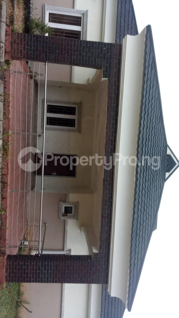Shared Apartment Flat / Apartment for sale osogbo GRA  Osogbo Osun - 8
