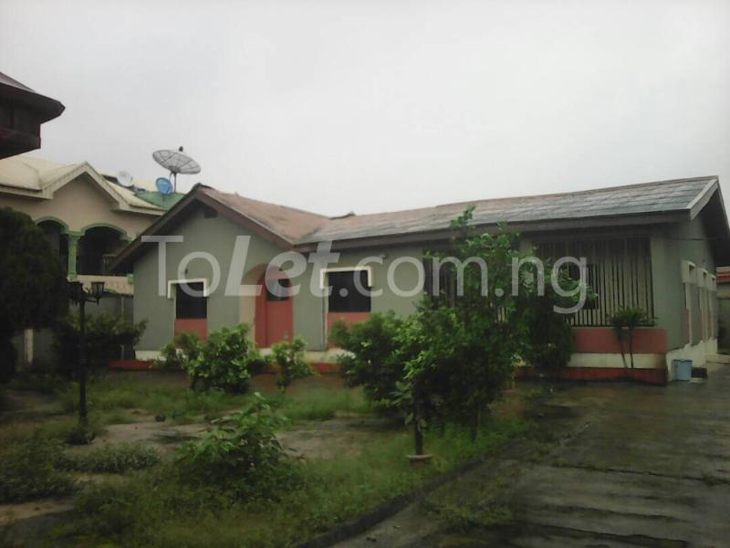 5 bedroom House for sale Agric Agric Ikorodu Lagos - 3