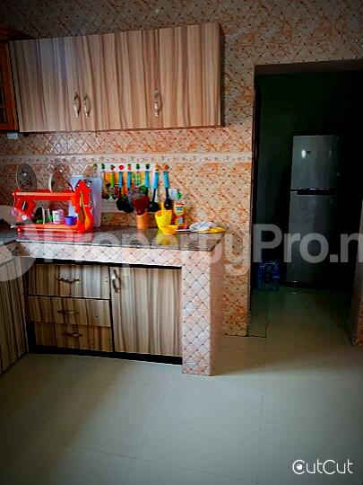 5 bedroom Detached Bungalow House for sale Imiringi road Tombia, Yenagoa Yenegoa Bayelsa - 7