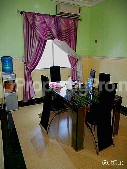 5 bedroom Detached Bungalow House for sale Imiringi road Tombia, Yenagoa Yenegoa Bayelsa - 9