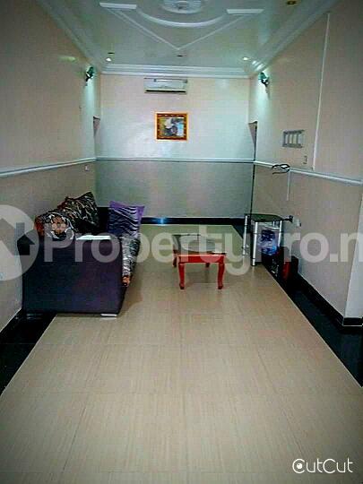 5 bedroom Detached Bungalow House for sale Imiringi road Tombia, Yenagoa Yenegoa Bayelsa - 8