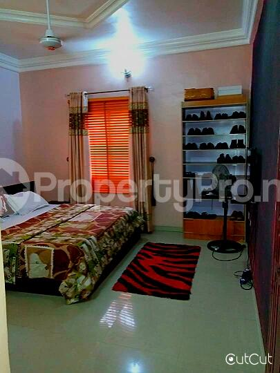 5 bedroom Detached Bungalow House for sale Imiringi road Tombia, Yenagoa Yenegoa Bayelsa - 13