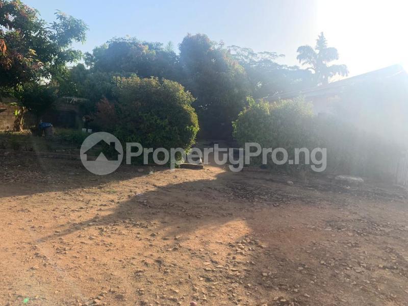 5 bedroom Detached Bungalow House for sale No. 7 Da Adamu Nyam Tari Street, off Atiku Street, Rayfield Jos. Jos South Plateau - 9