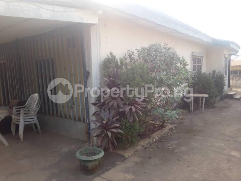 5 bedroom Detached Bungalow House for sale Isijola Street, Off FUTA Southgate Road Akure Ondo - 8
