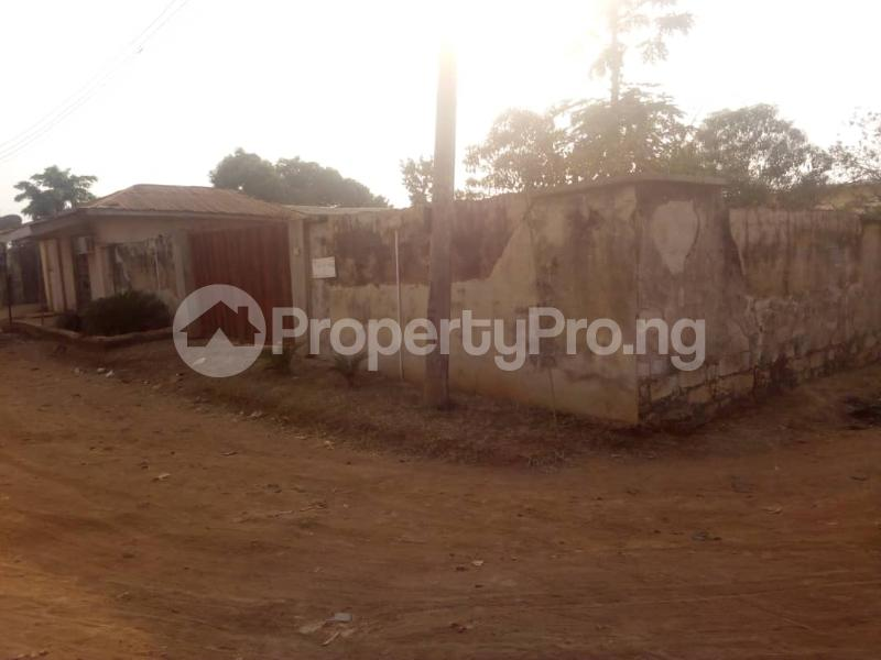 5 bedroom Detached Bungalow House for sale Isijola Street, Off FUTA Southgate Road Akure Ondo - 5