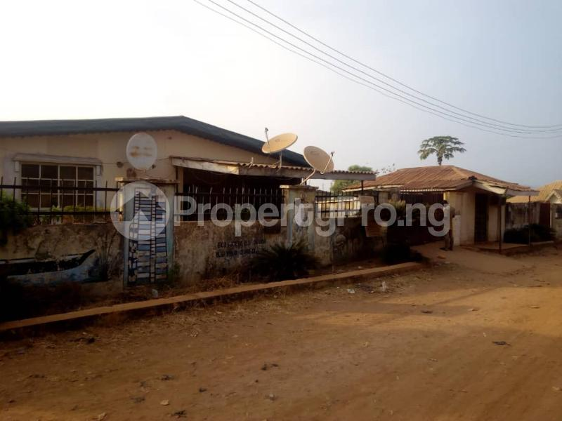 5 bedroom Detached Bungalow House for sale Isijola Street, Off FUTA Southgate Road Akure Ondo - 6