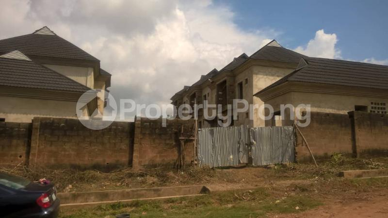 Commercial Property for rent Extension  Alalubosa Ibadan Oyo - 0