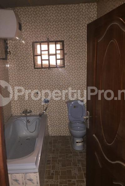 5 bedroom Detached Bungalow House for sale Ebo community Oredo Edo - 3