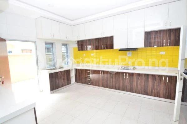 5 bedroom Detached Duplex House for sale Victory Park, Ilaje, Ajah Ilaje Ajah Lagos - 6