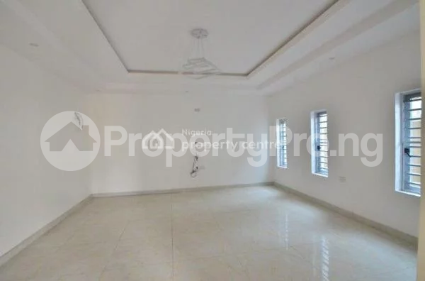 5 bedroom Detached Duplex House for sale Victory Park, Ilaje, Ajah Ilaje Ajah Lagos - 7