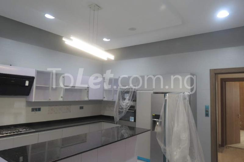 5 bedroom House for sale - VGC Lekki Lagos - 3
