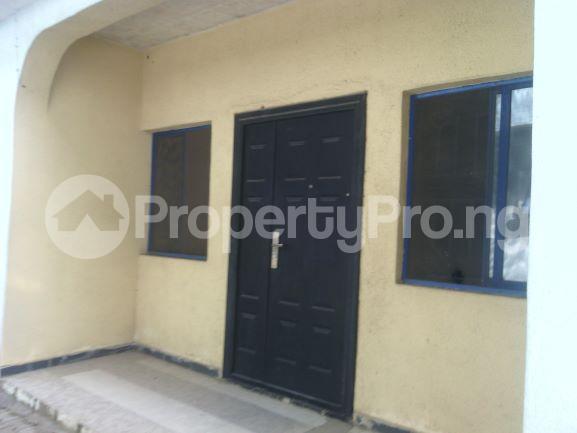 5 bedroom Detached Duplex House for rent Abuja Estate, Igbo Oluwo Jumofak Ikorodu Lagos - 3