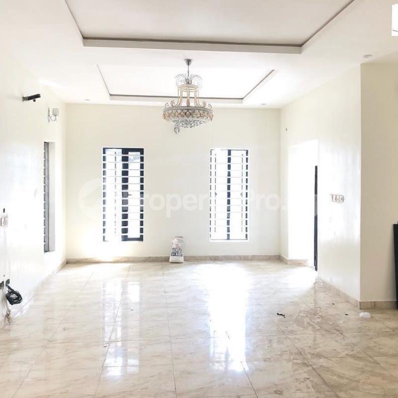 5 bedroom Detached Duplex House for sale Orchid Lekki Phase 2 Lekki Lagos - 1