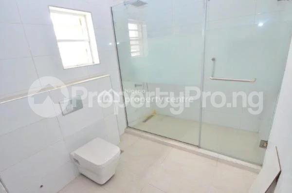 5 bedroom Detached Duplex House for sale Victory Park, Ilaje, Ajah Ilaje Ajah Lagos - 2