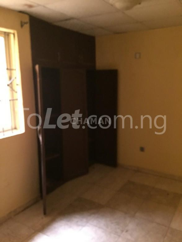 5 bedroom Detached Duplex House for rent ikeja Ikeja GRA Ikeja Lagos - 11