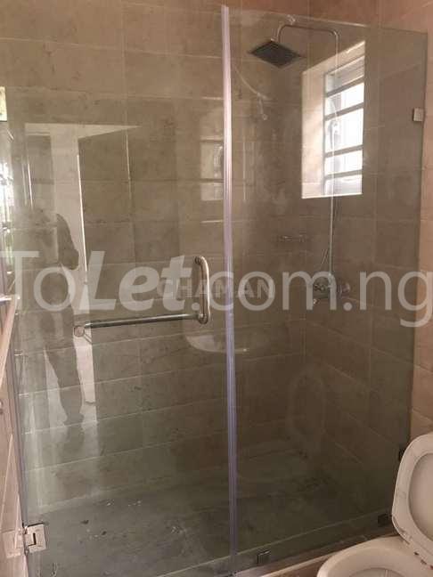 5 bedroom Detached Duplex House for sale ikota Ikotun Ikotun/Igando Lagos - 5