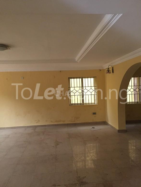 5 bedroom Detached Duplex House for rent ikeja Ikeja GRA Ikeja Lagos - 6