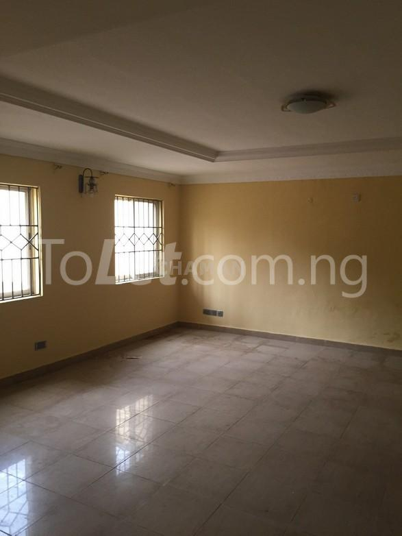5 bedroom Detached Duplex House for rent ikeja Ikeja GRA Ikeja Lagos - 7