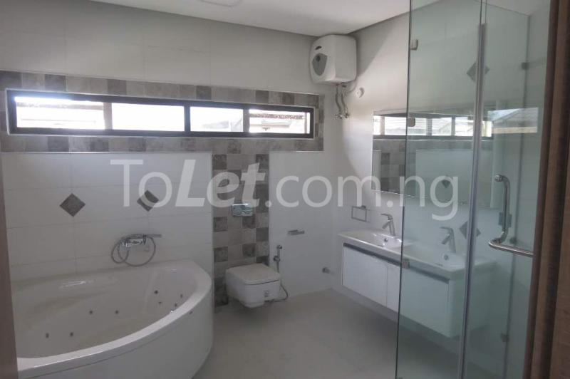 5 bedroom House for sale - VGC Lekki Lagos - 7
