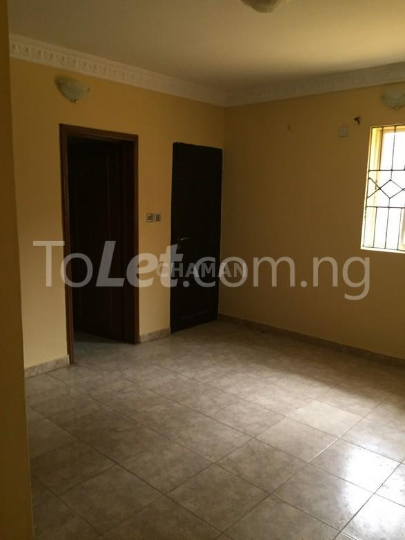 5 bedroom Detached Duplex House for rent ikeja Ikeja GRA Ikeja Lagos - 14