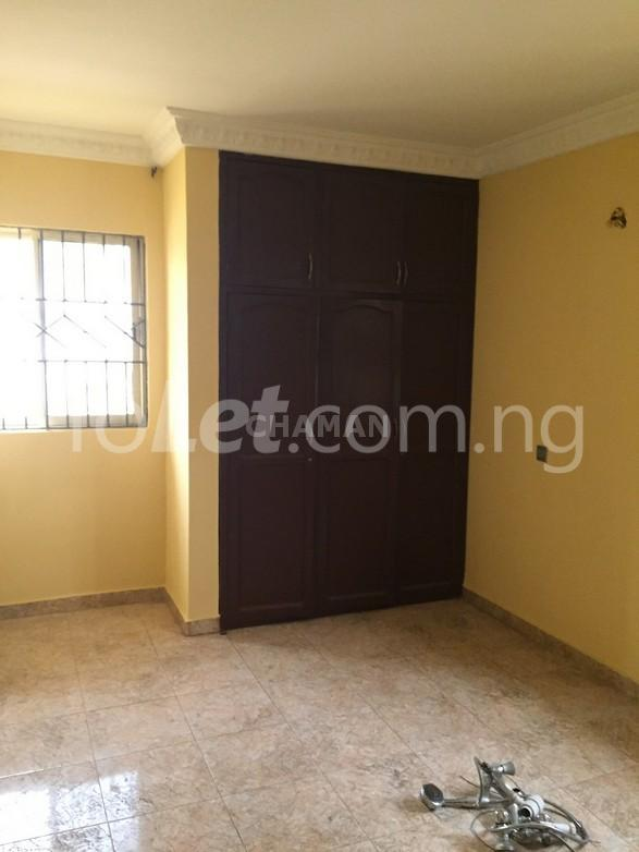 5 bedroom Detached Duplex House for rent ikeja Ikeja GRA Ikeja Lagos - 15