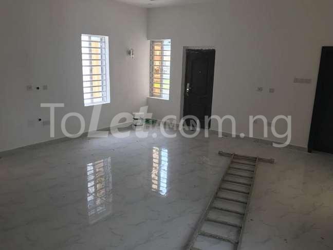5 bedroom Detached Duplex House for sale ikota Ikotun Ikotun/Igando Lagos - 1