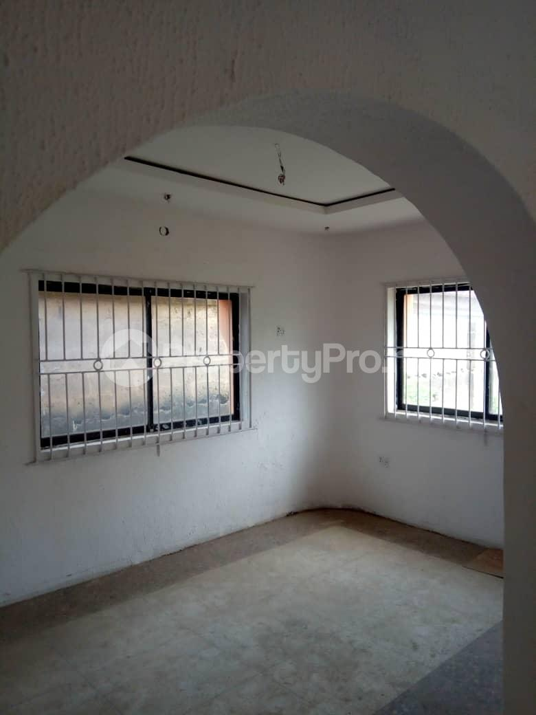 5 bedroom Detached Duplex House for rent Omole Phase 2 Estate, Off CMD Road Omole phase 2 Ojodu Lagos - 6