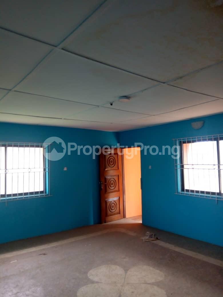 5 bedroom Detached Duplex House for rent Omole Phase 2 Estate, Off CMD Road Omole phase 2 Ojodu Lagos - 3
