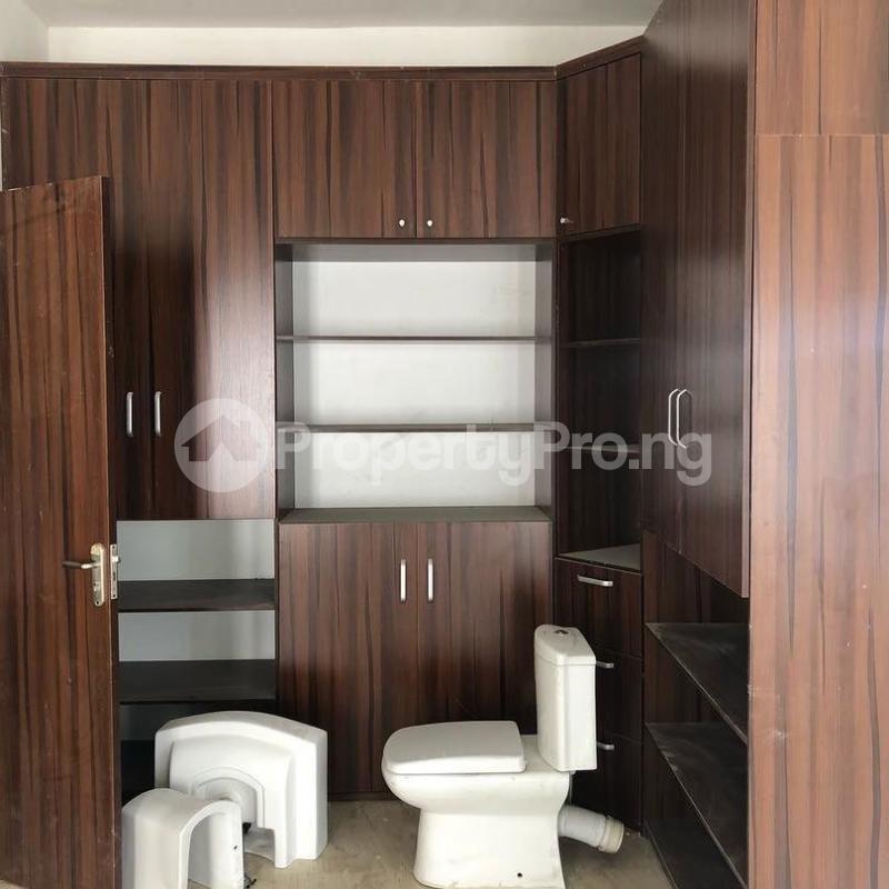 5 bedroom Detached Duplex House for sale Orchid Lekki Phase 2 Lekki Lagos - 8