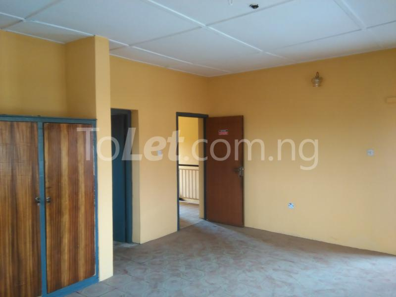 5 bedroom House for rent Adedotun Dina Crescent Mende Maryland Lagos - 4