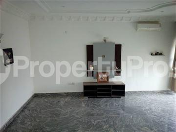 Detached Duplex House for sale Katampe Ext Abuja - 0