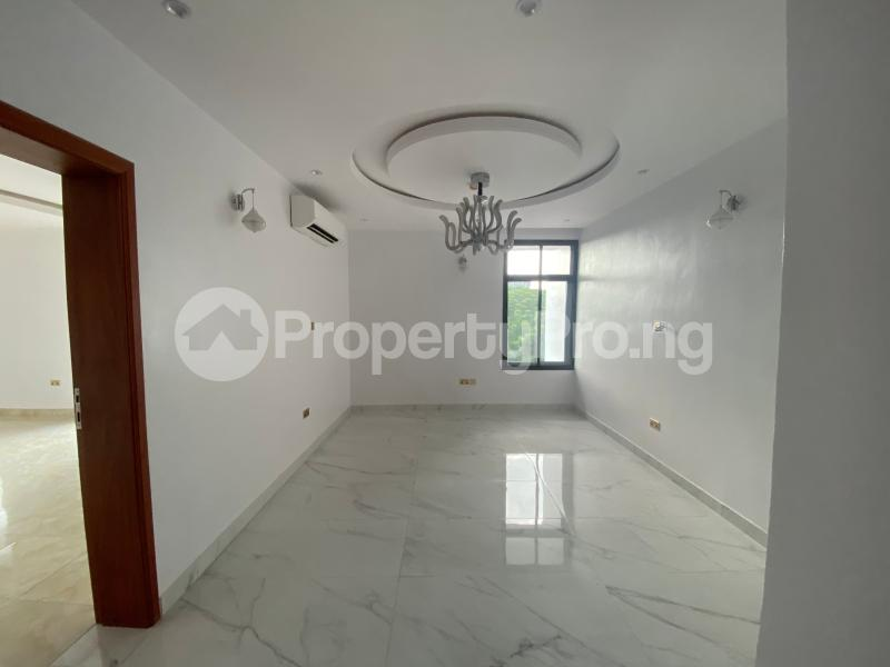 5 bedroom Detached Duplex House for sale Ikoyi Lagos - 20