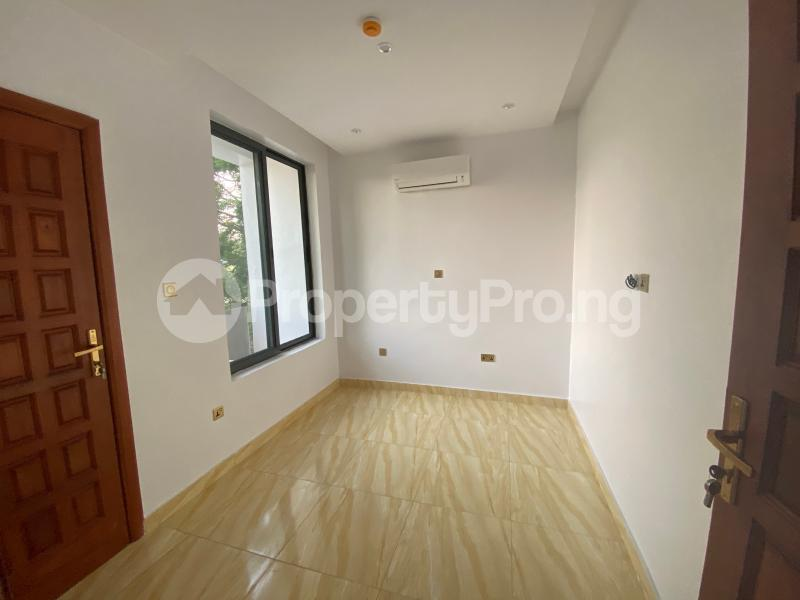 5 bedroom Detached Duplex House for sale Ikoyi Lagos - 14