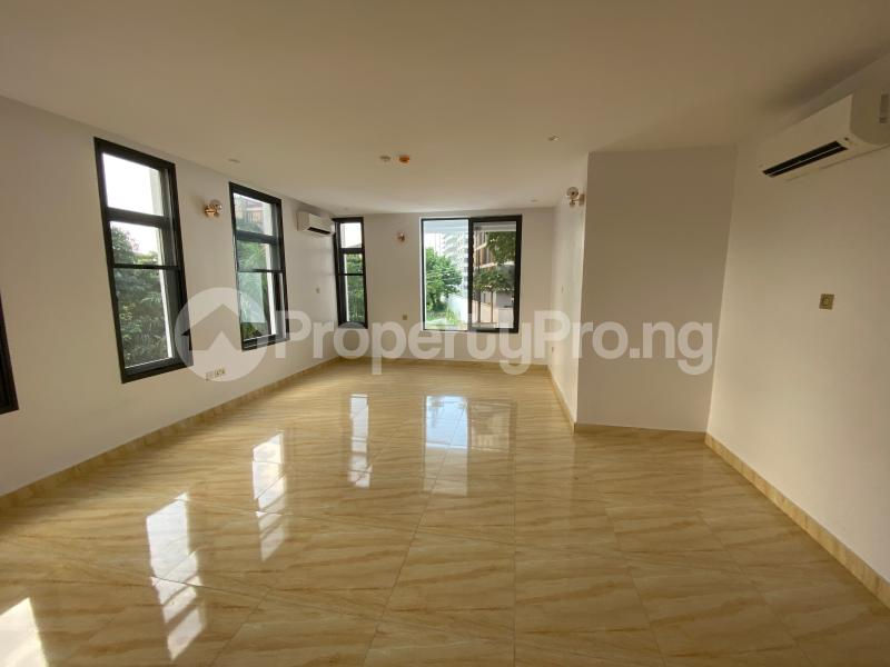 5 bedroom Detached Duplex House for sale Ikoyi Lagos - 15
