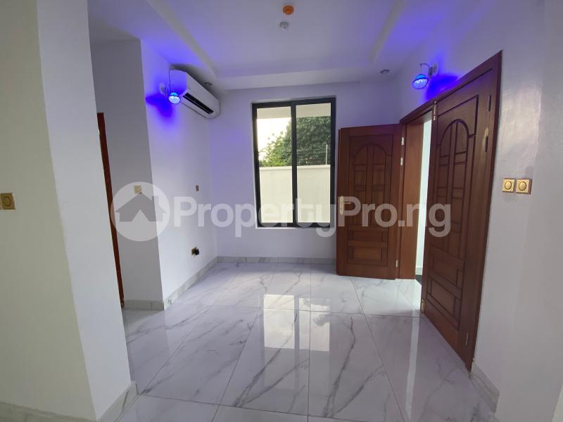 5 bedroom Detached Duplex House for sale Ikoyi Lagos - 3
