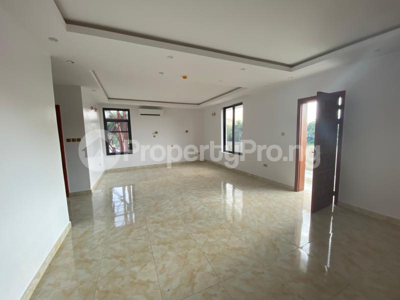 5 bedroom Detached Duplex House for sale Ikoyi Lagos - 22