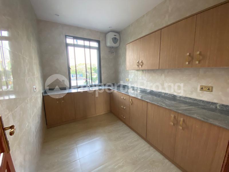 5 bedroom Detached Duplex House for sale Ikoyi Lagos - 21