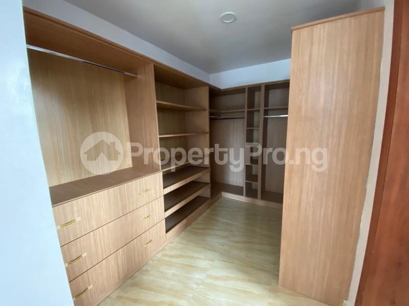 5 bedroom Detached Duplex House for sale Ikoyi Lagos - 16