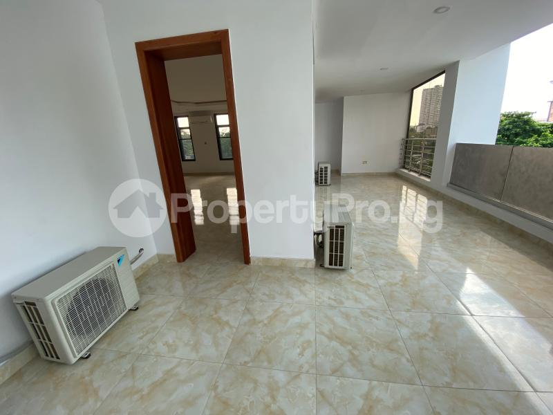 5 bedroom Detached Duplex House for sale Ikoyi Lagos - 30