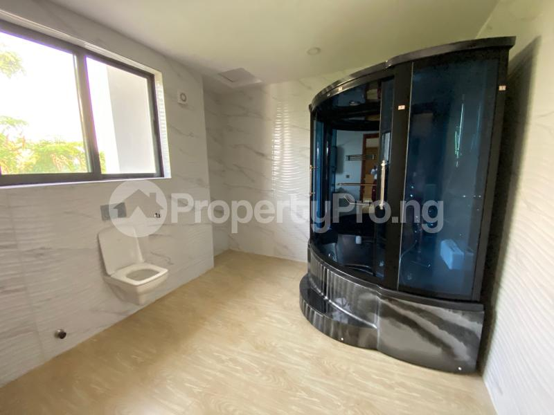 5 bedroom Detached Duplex House for sale Ikoyi Lagos - 28