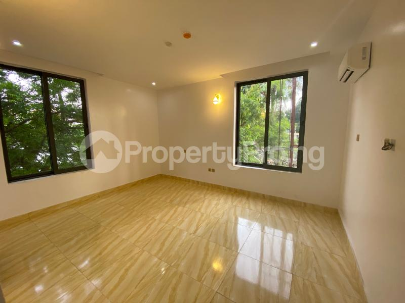 5 bedroom Detached Duplex House for sale Ikoyi Lagos - 18