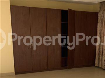 Detached Duplex House for sale Kado Abuja - 5