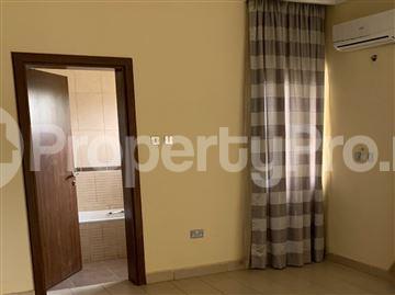 Detached Duplex House for sale Kado Abuja - 6